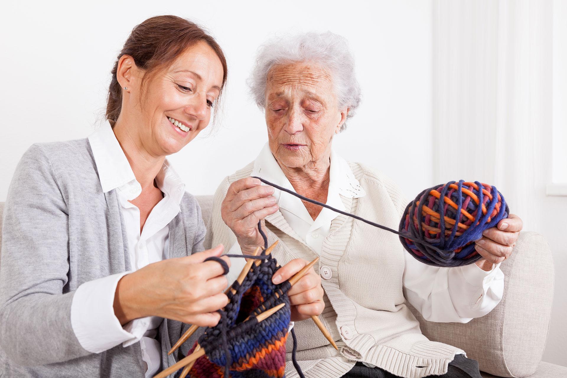 aidant familial et retraite